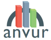 anvur-logo