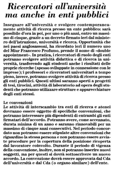 italiaoggi-scambio1