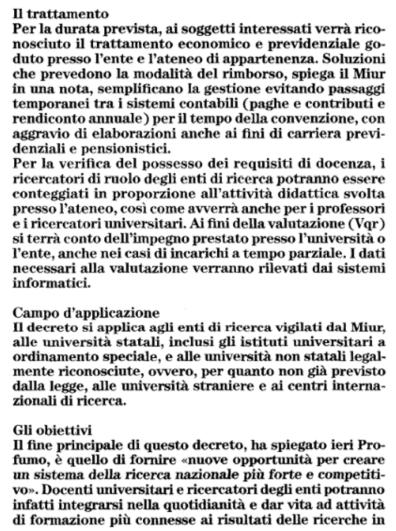 italiaoggi-scambio2