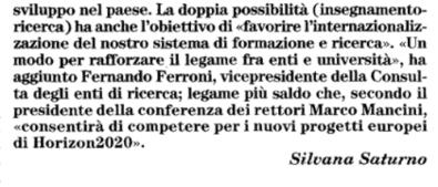 italiaoggi-scambio3