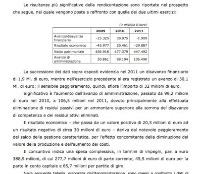 relazione2001cdc