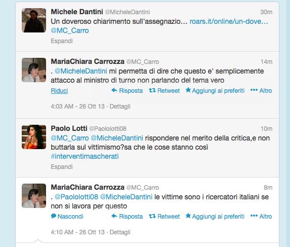 carrozza-twitter-1