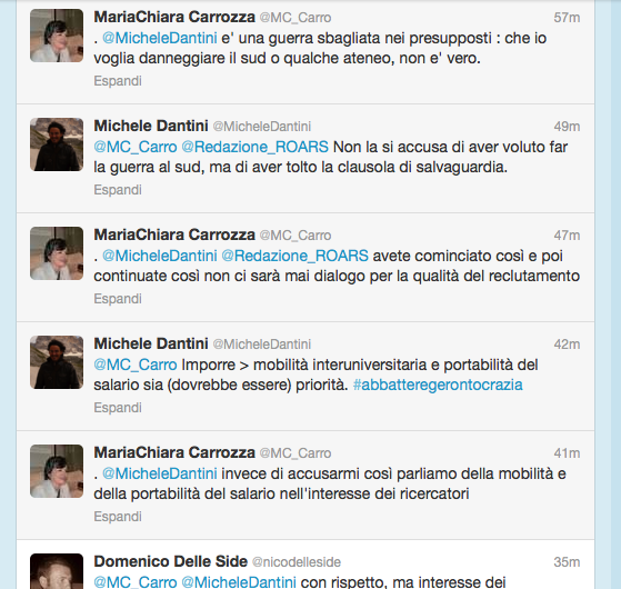 carrozza-twitter-2