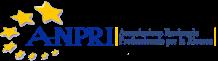 logo_anpri-300x71