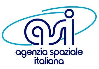 Logo_ASI_0_0