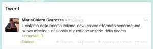 mc_carro-13.01.14