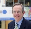 Pier Carlo Padoan OECD Deputy Secretary-General and Chief Economist