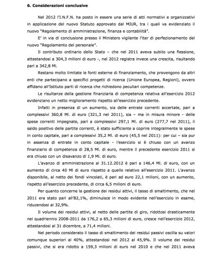 cdc-infn-2012