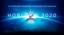 horizon20200-300x168