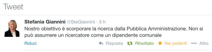 pa_giannini