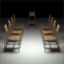 brace-chair-by-irish-designers