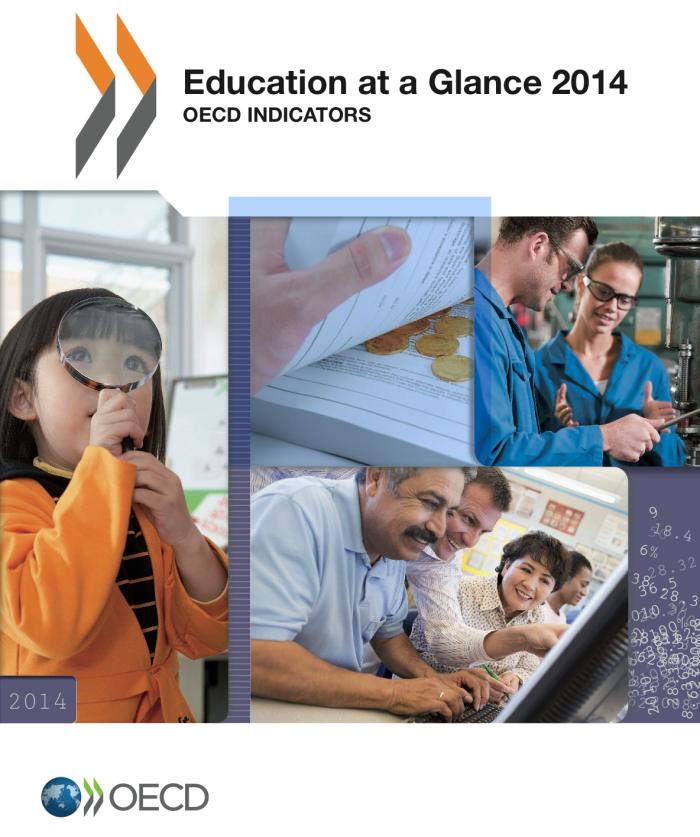 educationatglance2014