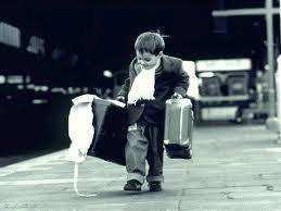 la-valigia11