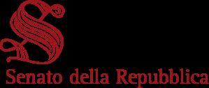 Logo_del_Senato_della_Repubblica_Italiana.svg