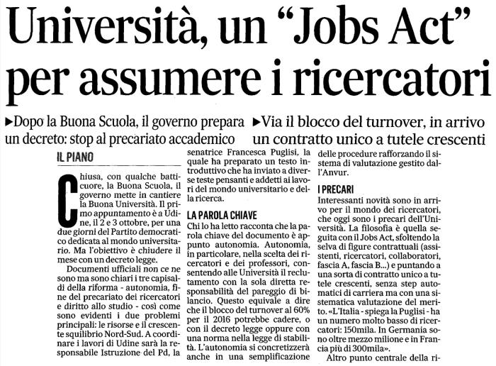 job-ric1