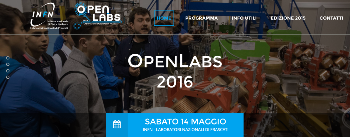 openlabs2016