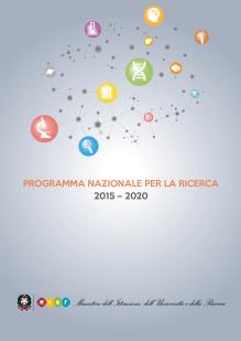 pnr-2015-2020