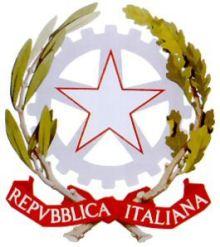 big_governo-italiano