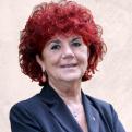 valeria-fedeli-k3re-258x258quotidiano_scuola-web