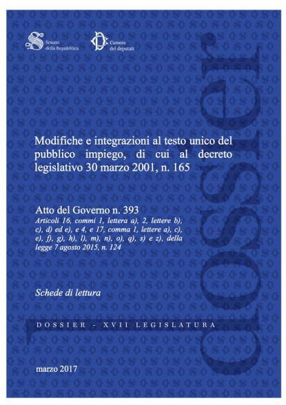dossier393