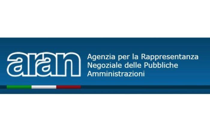 aran_logo6a-1-e1486792465453